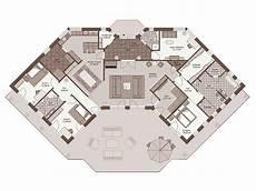 atrium bungalow grundrisse 0ab8fd81bfef6b6f30cc806cc0c57854 jpg 800 215 600