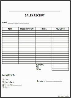 editable receipt template 6 editable taxi receipt sletemplatess sletemplatess
