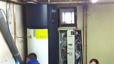 installation chauffe eau ecovertec installation chauffe eau thermodynamique et