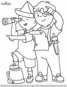 Malvorlagen Caillou Lyrics 219 Best Coloring Pages Images On Activity