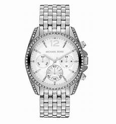 michael kors s watches on sale up to 70 at