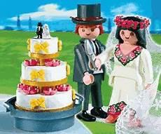 Playmobil Ausmalbilder Hochzeit Playmobil Hochzeit Brautpaar Mit Hochzeitstorte 4298 Ab