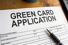 us immigration green card application checklist for preparing your green card application