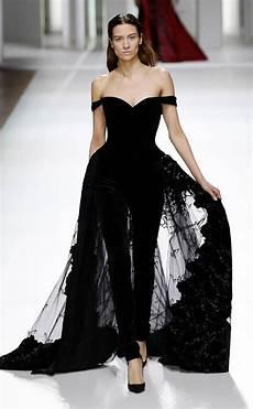 galia lahav from paris haute couture fashion week spring summer 2017 e news