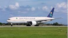 Bayi Tertinggal Di Bandara Ibu Mohon Pilot Kembali