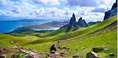pictures that will make you want to visit scotland