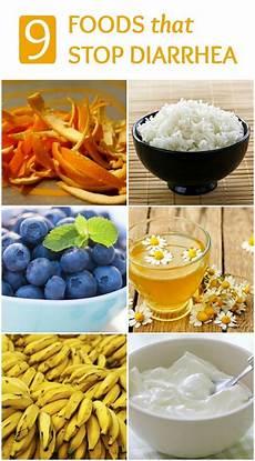 9 foods that stop diarrhea ibs stop diarrhea get rid