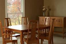 arts and crafts style furniture countryside amish furniture