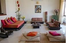 Indian Home Decor Ideas On A Budget by Ethnic Indian Living Room Interiors Indian And Indian