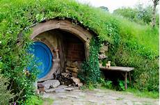 Hobbit Haus Bauen - more sweet hobbit house pictures the hobbit