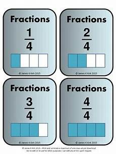 printable math flash cards fractions 10805 fractions flash cards kid stuff fractions math fractions survival kit for teachers