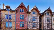 le concept troyes troyes chagne tourisme
