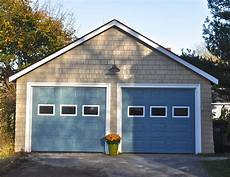 house plans with detached garage apartments 25 awesome detached garage inspirations for your house
