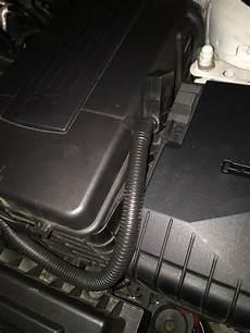 img 5547 vw golf vi gti kabel an der batterie vw golf