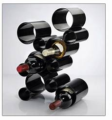 range bouteille design range bouteille de vin design livreetvin fr