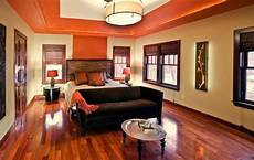 Bedroom Color Ideas In India by Asian Themed Paint Colors Tips To Create Soothing