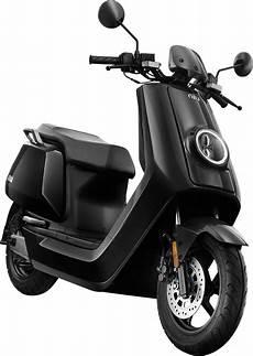 niu e motorroller ms scooter quads motorroller und
