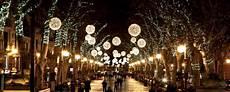 gl 228 nzende ideen f 252 r ihr weihnachtsfest auf mallorca
