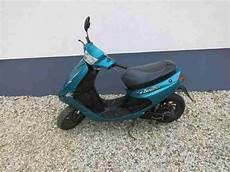 peugeot roller gebraucht motorroller peugeot zenith mofa 25 km h peugeot hercules
