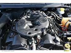 how do cars engines work 2003 dodge intrepid interior lighting 2003 dodge intrepid se 2 7 liter dohc 24 valve v6 engine photo 38613538 gtcarlot com