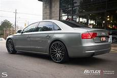 a8 savini wheels