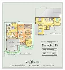 nantucket house plans nantucket collection house layout plans english tudor