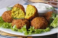 Arabische Küche Rezepte Kostenlos by Orientalische K 252 Che Stockfotos Kaufen Colourbox