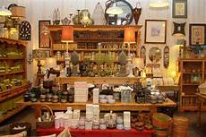 candele shop sle house and candle shop dallas shopping review