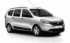 dacia 7 places prix lodgy stepway 7 places blue dci 115 cv dacia lodgy