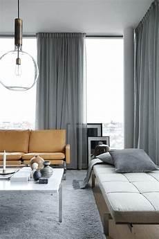 vorhang wohnzimmer pinterest vorhang besten moderne wohnzimmer vorh 228 nge ideen
