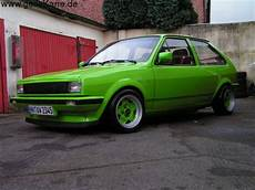 vw polo 86c coupe polo86c gt tuning community