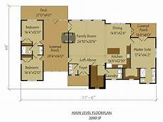 dog trot style house plans dogtrot house plan large breathtaking dog trot style