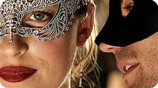 Fifty Shades Of Grey 2 Trailer - fifty shades darker trailer 2 2017 fifty shades of grey