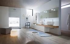 arredamenti bagni moderni mobili bagno moderni per arredi funzionali arredo bagno