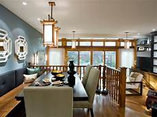 our favorite lighting ideas from candice olson candice tells all hgtv
