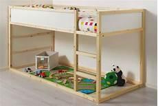Lit Enfant Et Matelas Pour Enfant Viens Chez Ikea