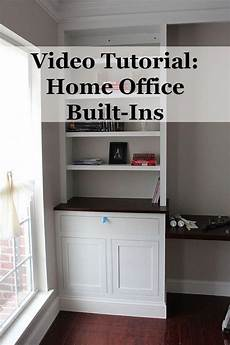 diy home office furniture marvelous home office masculine read our blog for a lot
