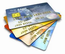 défaut de paiement how to pay credit card debt