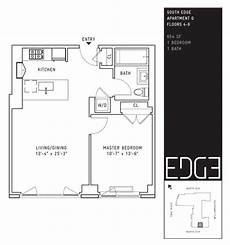 naf atsugi housing floor plans 67 best naf atsugi japan images on pinterest townhouse