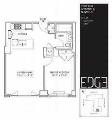 naf atsugi housing floor plans 67 best naf atsugi japan images on pinterest townhouse
