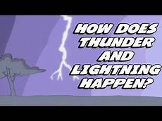 planet earth worksheets ks2 14460 how does thunder and lightning happen earth science homeschool weather science