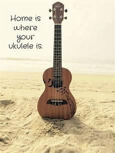 malvorlagen chords 38 besten ukulele design bilder auf ausmalen