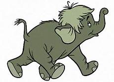 Malvorlagen Elefant Pdf Malvorlagen Elefanten Ausdrucken