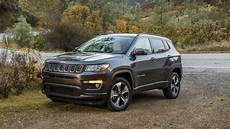 2019 jeep compass preview pricing release date