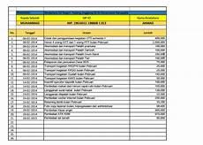 download aplikasi cetak kwitansi microsoft excel file arsip sekolah