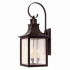 savoy house monte grande 3 light outdoor wall lantern reviews wayfair