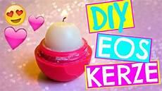 diy eos lipbalm kerze i duftkerze selber machen i