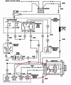 2012 jeep wrangler headl wiring diagram wiring diagram for free