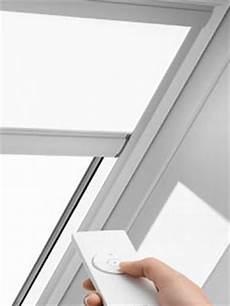 Velux Dachfenster Sichtschutz - sichtschutz rollos dachmax dachfenster shop velux fakro