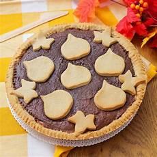 crostata ricotta e cioccolato fatto in casa da benedetta crostata di castagne e cioccolato ricetta facile ricetta nel 2020 idee alimentari ricette